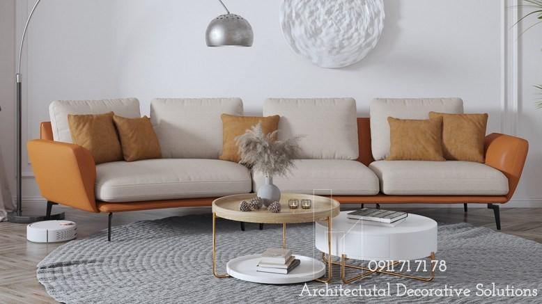 Ghế Sofa Đẹp 2039S