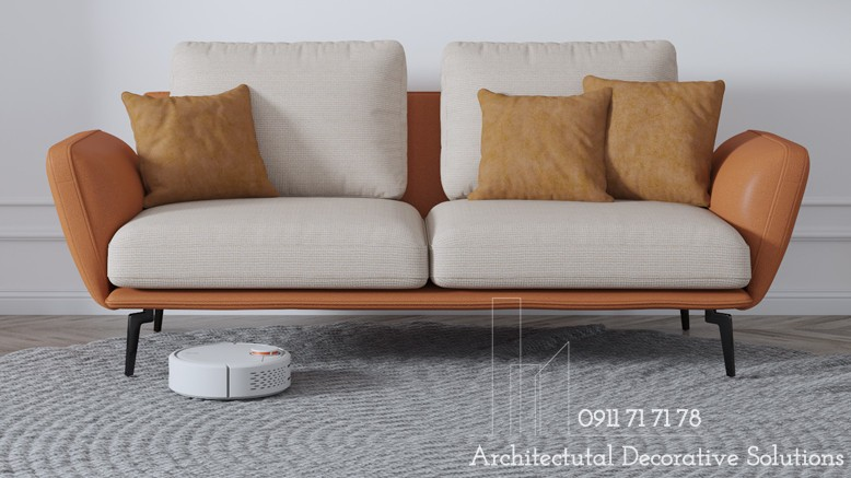 Ghế Sofa Đẹp 2040S