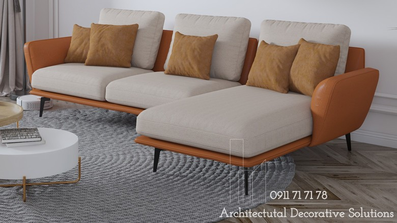 Ghế Sofa 2041S