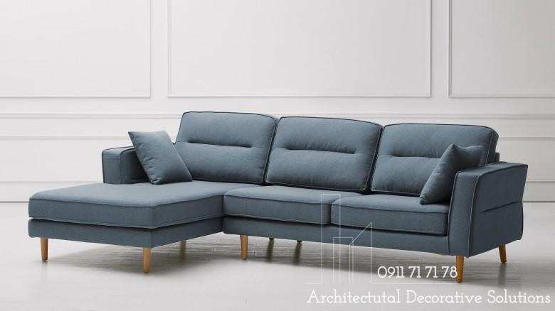 Ghế Sofa HCM 2042S