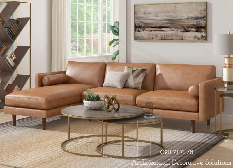 Ghế Sofa Giá Rẻ 2043S