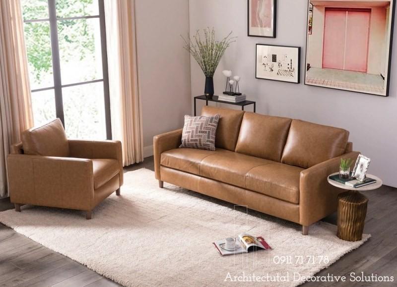 Ghế Sofa HCM 2044S