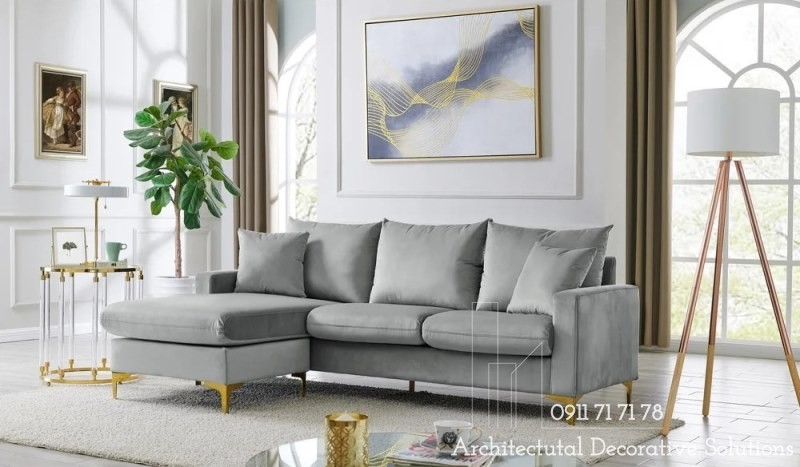 Ghế Sofa Cao Cấp 2045S