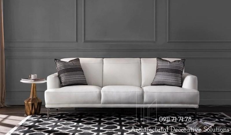 Sofa Đẹp Giá Rẻ 2046S