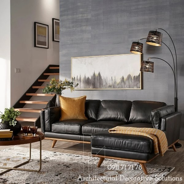 Ghế Sofa 2047S