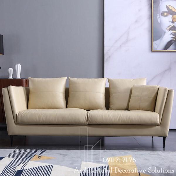 Sofa Đẹp Giá Rẻ 2048S