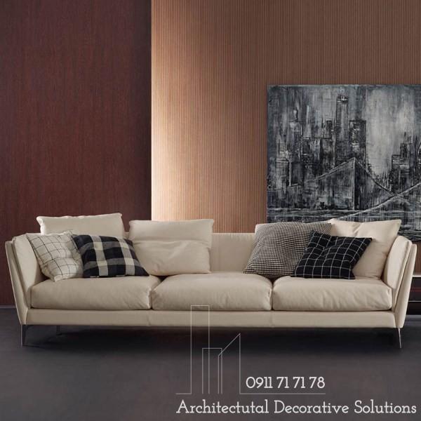 Sofa Phòng Khách 2049S