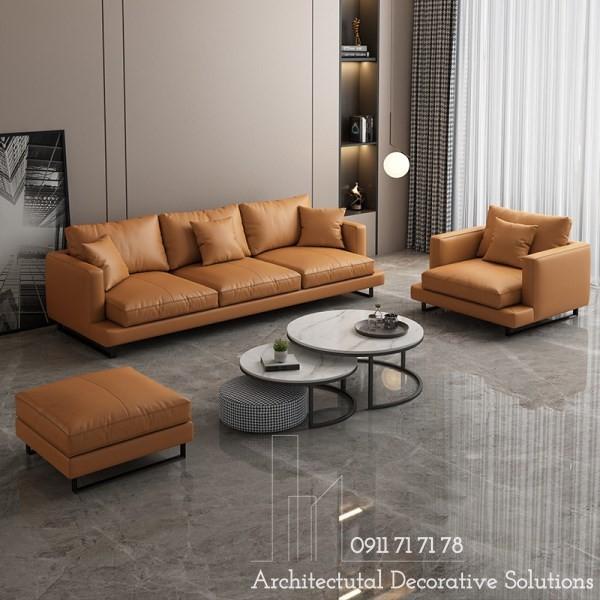 Ghế Sofa Cao Cấp 2050S