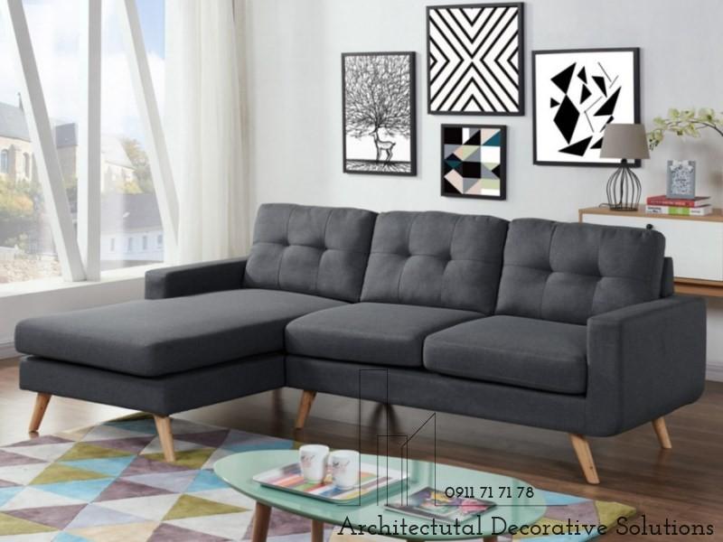 Sofa Đẹp 2394T