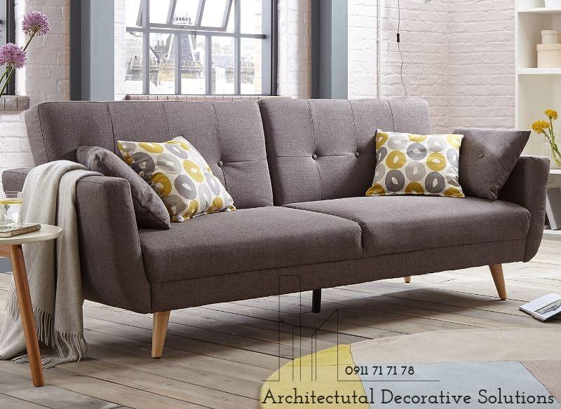 Sofa Bed, Sofa Giường 2395T