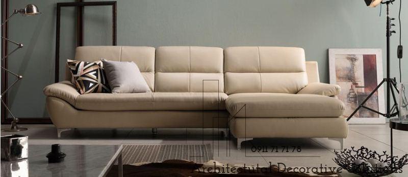 Sofa Giá Rẻ 2398T