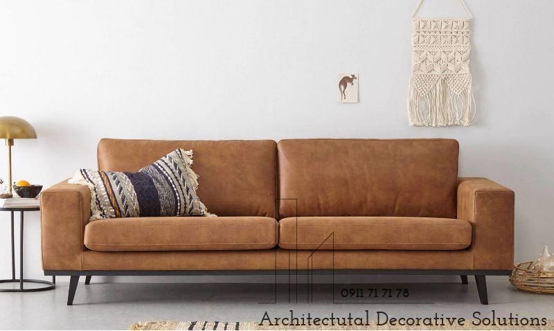 Sofa Đôi 2372T