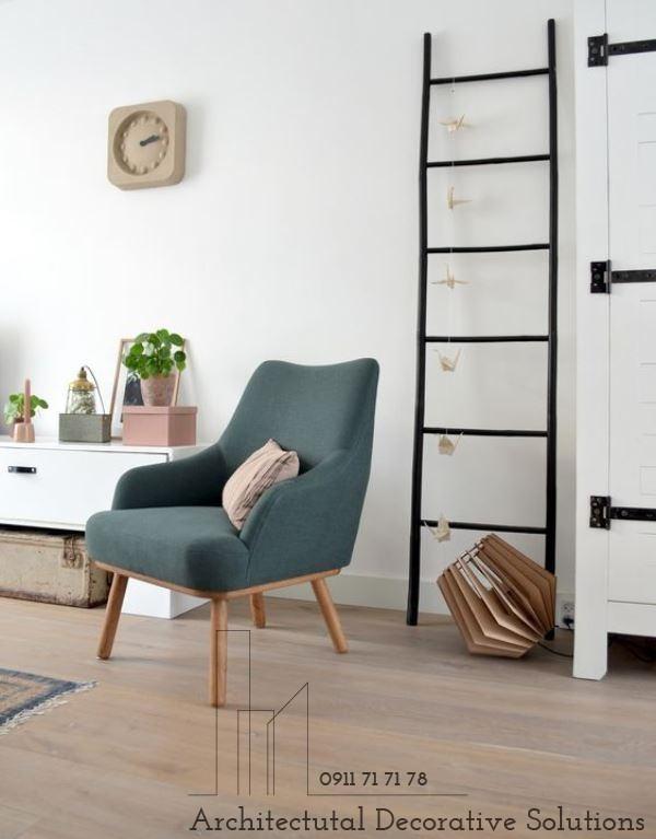 Ghế Sofa Đơn 1012S