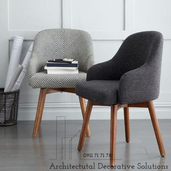 Ghế Sofa Đơn 1013S