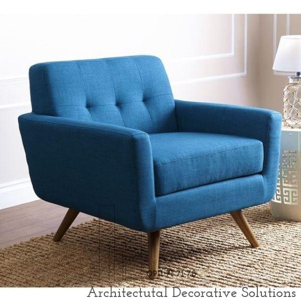 Ghế Sofa Đơn 1014S