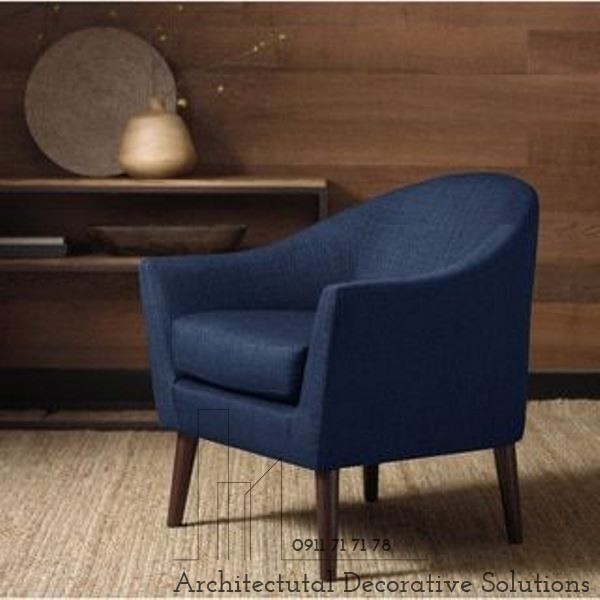 Ghế Sofa Đơn 1015S
