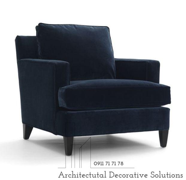 Ghế Sofa Đơn 1016S