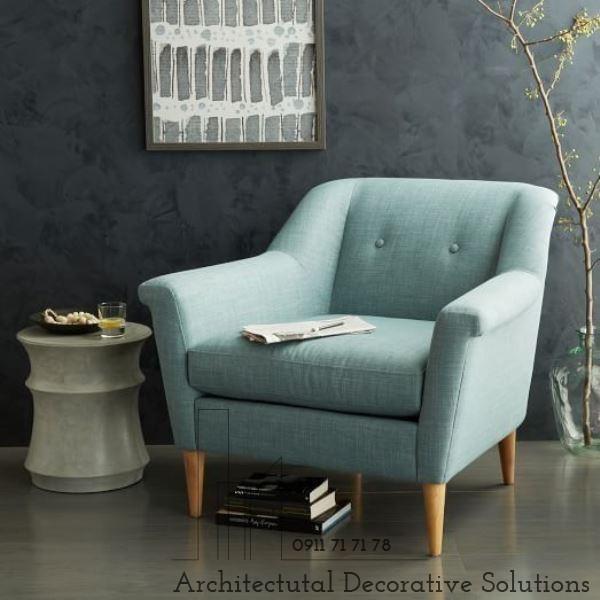 Ghế Sofa Đơn 1017S