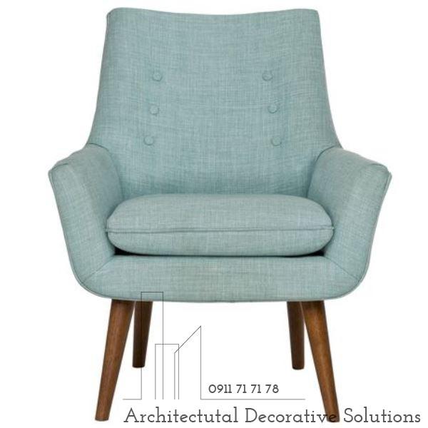 Ghế Sofa Đơn 1018S
