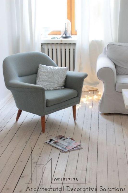 Ghế Sofa Đơn 1019S