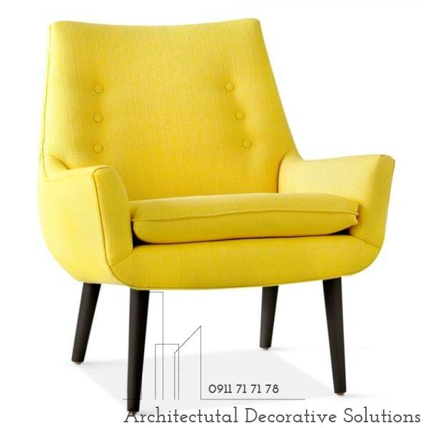 Ghế Sofa Đơn 1021S