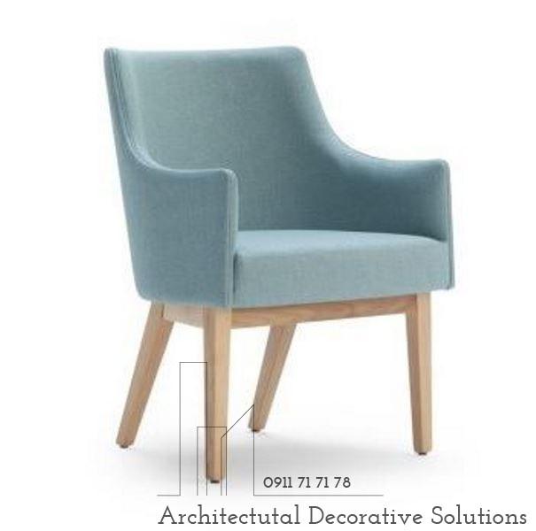 Ghế Sofa Đơn 1020S