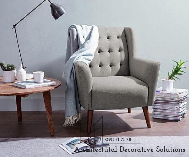 Sofa Đơn 084S