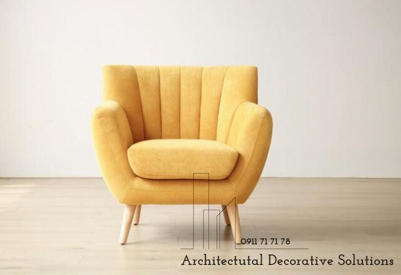 Sofa Đơn 085S