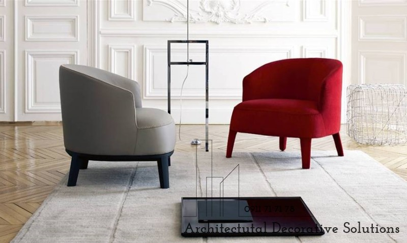 Sofa Đơn 088S