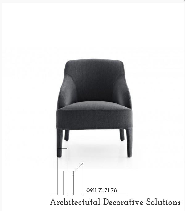 Sofa Đơn 090S