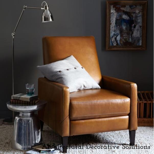 Sofa Đơn 093S