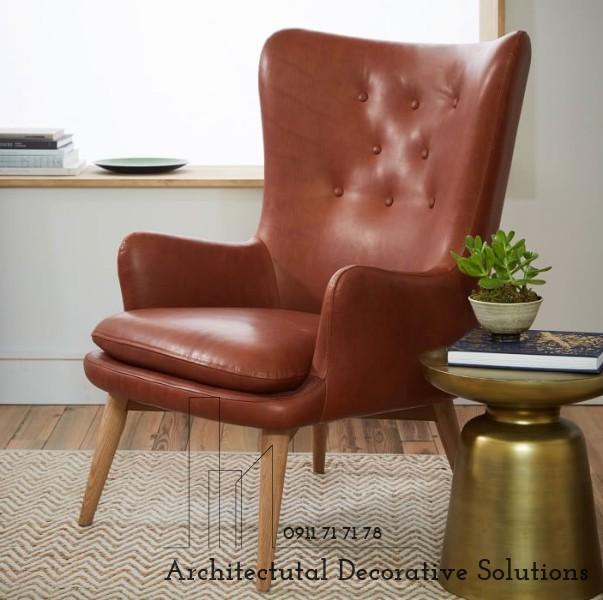 Sofa Đơn 094S