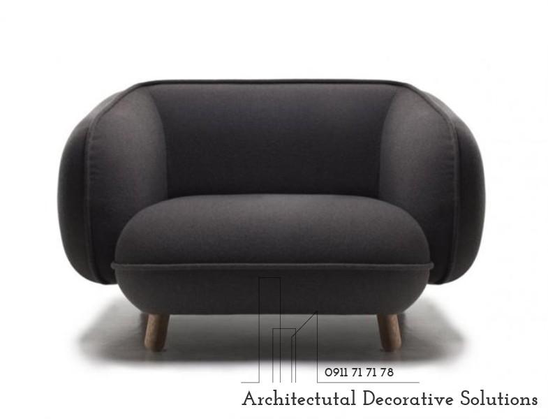 Sofa Đơn 095S