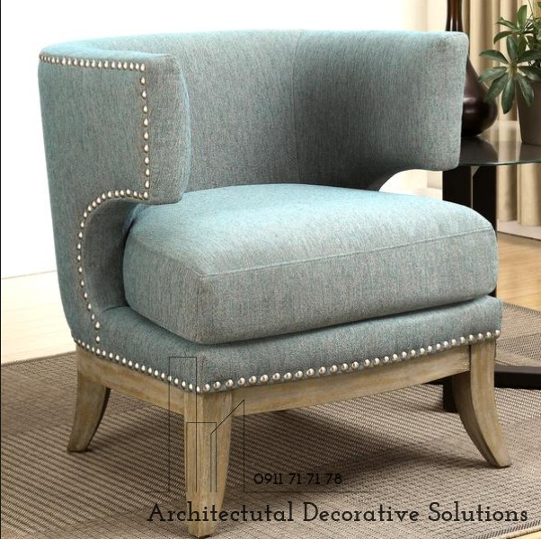 Sofa Đơn 096S