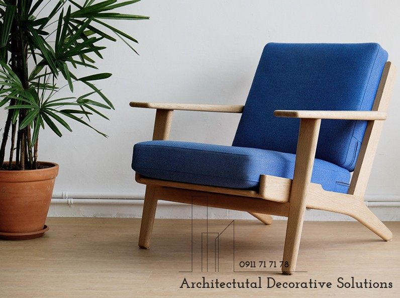 Sofa Đơn 098S