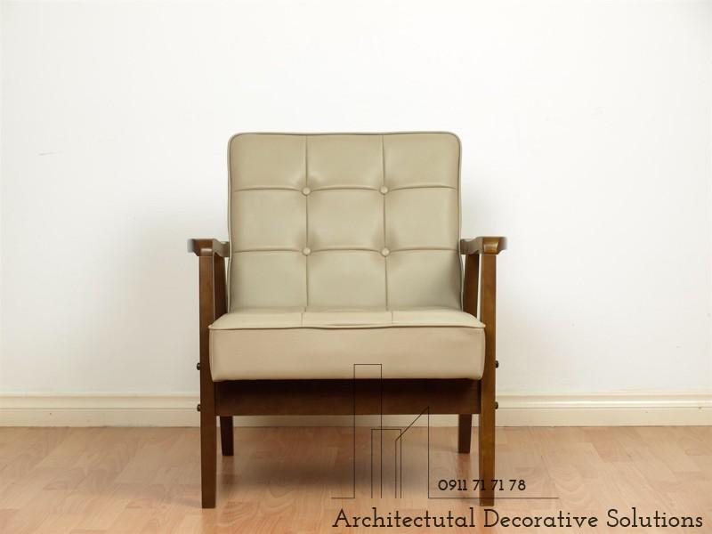 Ghế Sofa Đơn 1001S-1