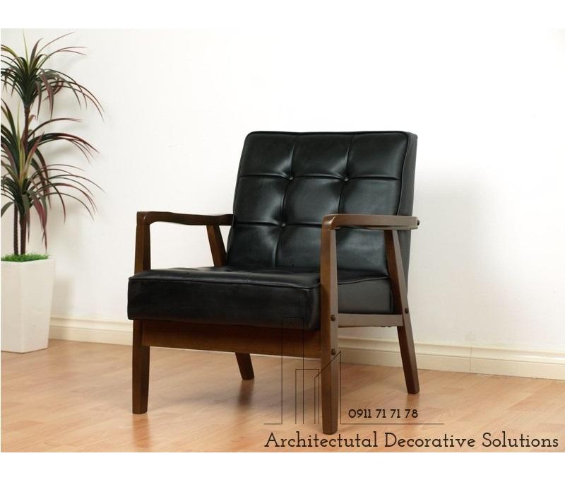 Ghế Sofa Đơn 1001S