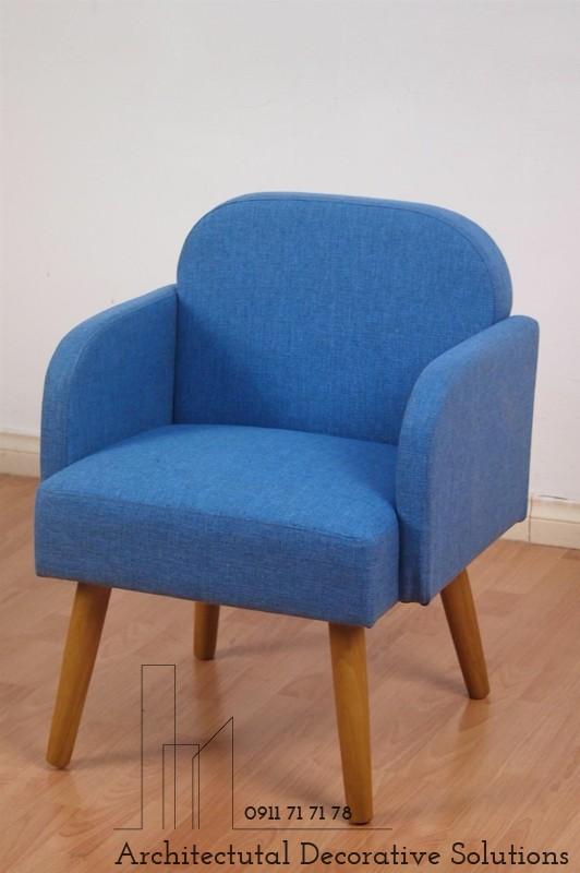 Ghế Sofa Đơn 1002S-1