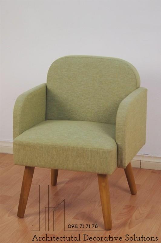 Ghế Sofa Đơn 1002S-2