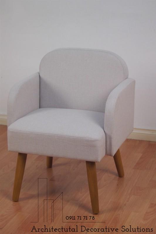 Ghế Sofa Đơn 1002S-3