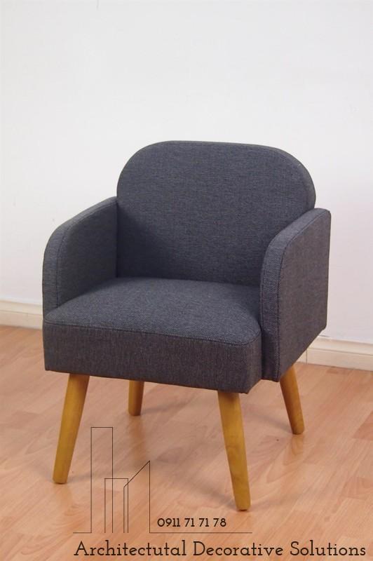 Ghế Sofa Đơn 1002S