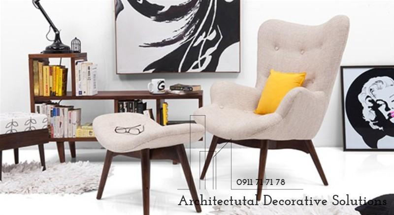 Sofa Đơn 100S