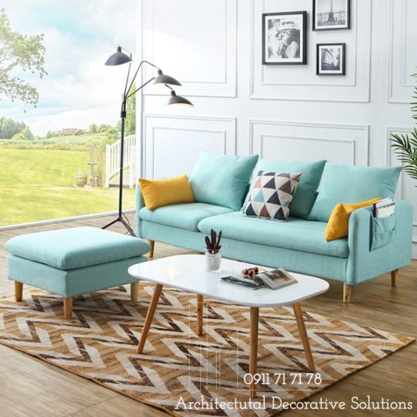 Sofa Giá Rẻ 2351T