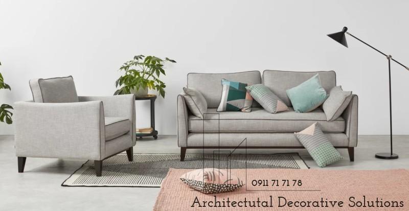Sofa Băng Giá Rẻ 2376T