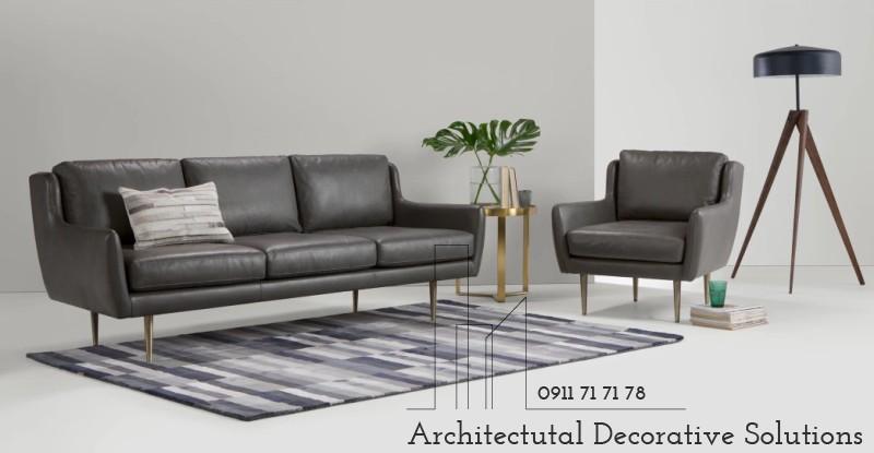 Sofa Băng Giá Rẻ 2377T