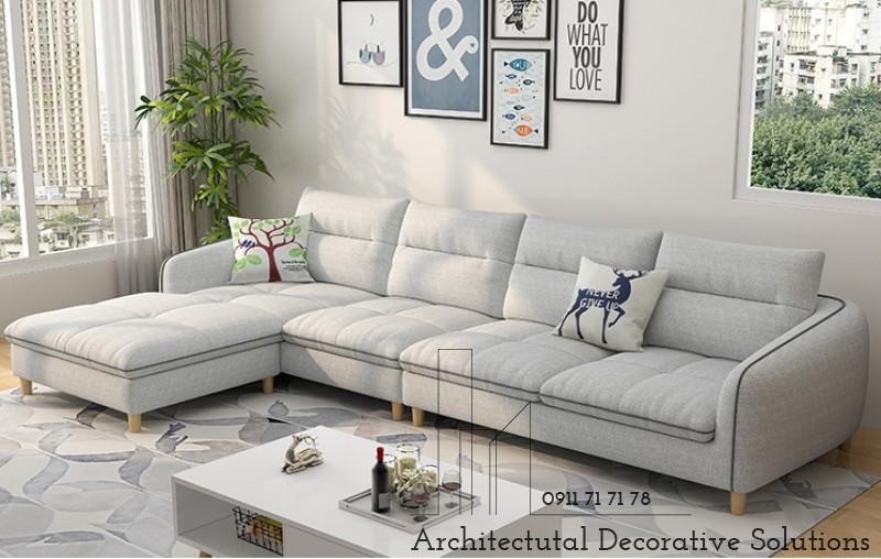 Sofa Góc 2392T