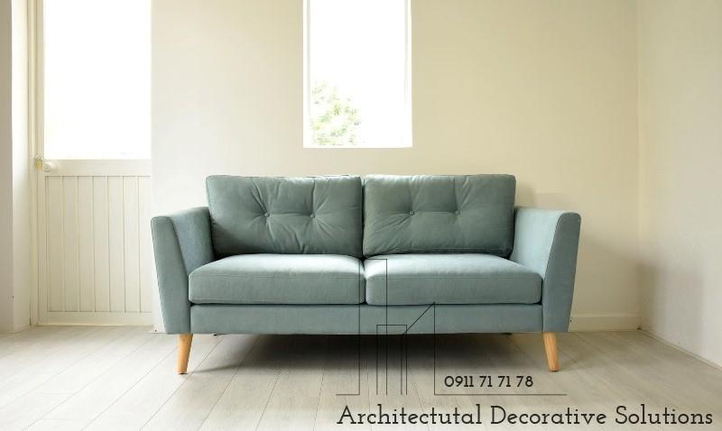 Sofa Băng 2393T