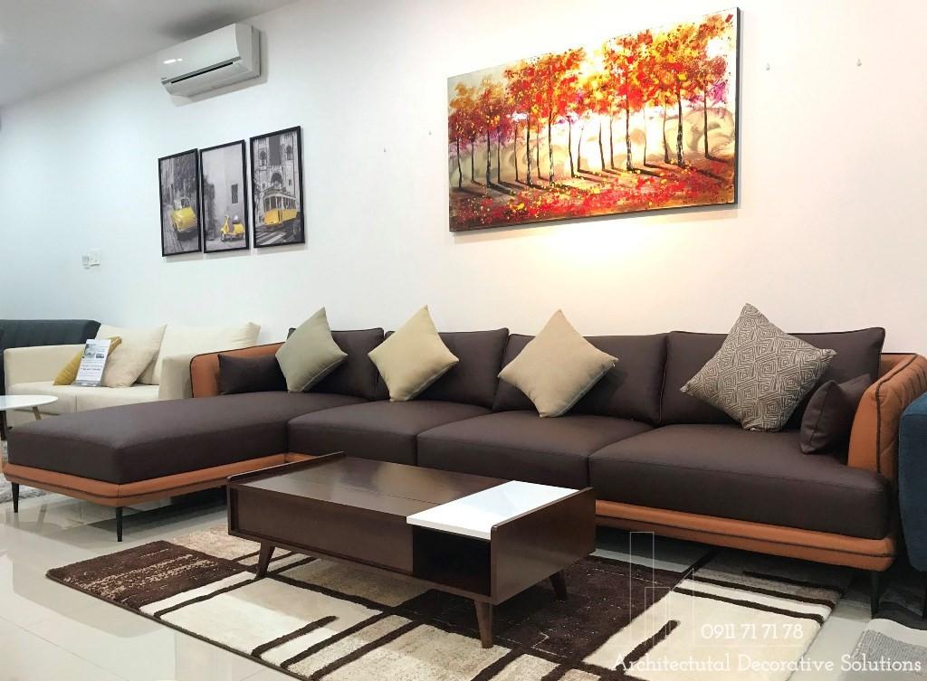 Sofa Cao Cấp 239T