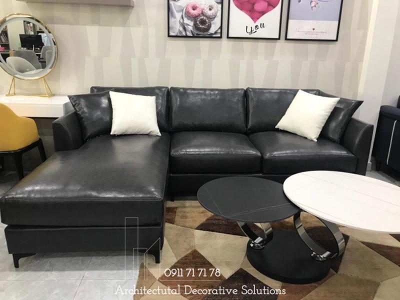 Sofa Khuyến Mãi 240T