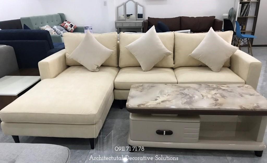 Sofa Đẹp Giá Rẻ 241T